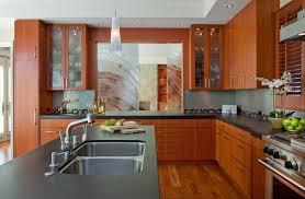 ikea hemnes glass door cabinet wonderful ikea hemnes glass door cabinet with cabinets double