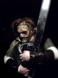 Texas Chainsaw Halloween Costumes 39 Halloween Costume Ideas Tips Famous Horror