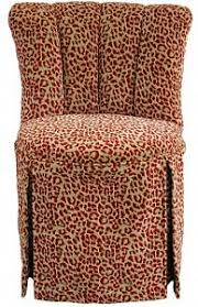 vanity chair with skirt vanitychairs made in usa nc carolina chair