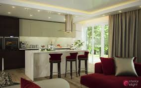 modern kitchen curtain modern window treatment ideas for living room treatments entry
