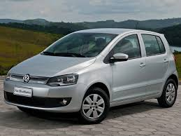 volkswagen fox 1989 volkswagen fox u2013 pictures information and specs auto database com