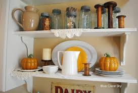 Kitchen Bookcase Ideas by Kinds Of Kitchen Wall Shelf Amazing Home Decor