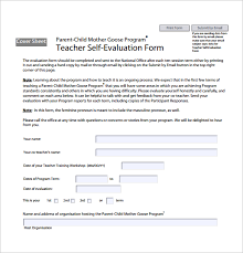 Counseling Assessment Forms Sles Pdf Sle Employee Self Evaluation Form 14 Free Documents In Word Pdf