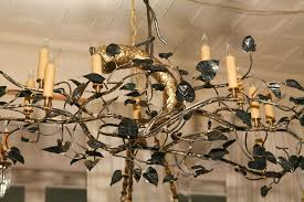 tree branch chandelier awesome tree branch chandelier tree branch chandelier rustic