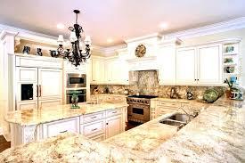 granite kitchen backsplash kitchen counter backsplash ideas and combinations size of