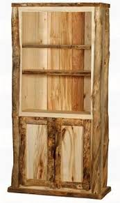Rustic Book Shelves by Edmonson Bookcase White And Wood On Joss And Main Made Of Wood