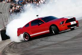 hoonigan mustang drifting ford mustang drift car i need to learn how to drift things i