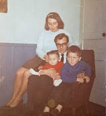 comfortable vintage photo then kids at a birthday i wish i d aborted the i ve spent 47 years caring for it s a