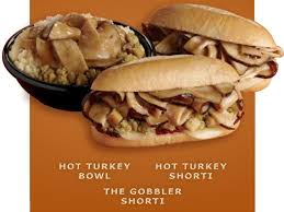 gobble gobble turkey is back nbc 10 philadelphia