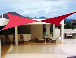 Sail Canopy Awning Quictent 20x16 Rectangle Sun Shade Sail Canopy Cover Patio 98 Uv