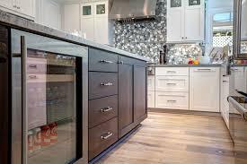 white shaker kitchen cabinets sale white shaker kitchen cabinets dewils