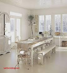 deco cuisine romantique decoration baroque romantique pour idees de deco de cuisine
