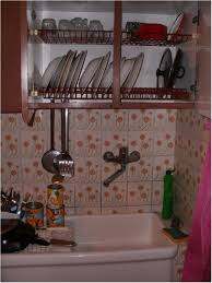 Kitchen Sink Ideas by Over The Kitchen Sink Racks Kitchen Window Over Sink Ideas Supreme