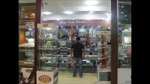 Jam Tangan Casio Medan toko jam tangan medan citykentwatch dan citytime ctk
