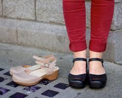 dansko s boots dansko shoes for 21 styles and models that deliver comfort