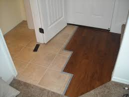 innovative vinyl plank flooring in bathroom vinyl plank