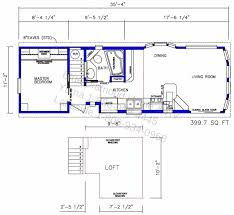 http img friv5games com 2016 03 03 rv bathroom floor plans with