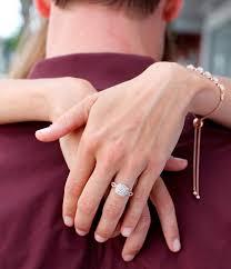 jared jewelers locations kay jewelers home facebook