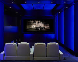 home theater design nyc apartments home theater of the nyc apartment breathtaking