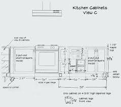 kitchen cabinet diagram lovable redesign kitchen cabinets kitchen cabinet designs how to