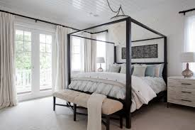 28 master bedroom retreat ideas master bedroom retreat master bedroom retreat ideas master bedroom bedroom lovely master bedroom tween girls