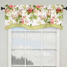 decorating cute interior windows decor ideas with waverly window