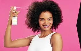 care free curl activator on natural hair black afro hair care natural hair care superdrug