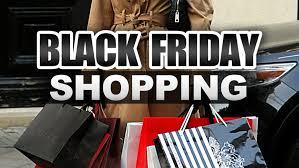 black friday store hours wstm