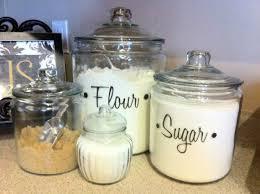 kitchen canister labels kitchen jar labels jar labels jar and kitchens