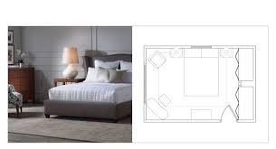 furniture layouts design 101 furniture layouts master bedroom regan