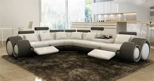peinture pour canap en cuir peinture pour canape en cuir 16 decoration salon blanc et