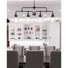 Sea Gull Lighting Fixtures Gull Lighting 4414503 962 Three Light Wall Bath Sconce