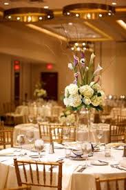 wedding venues in hton roads hton roads wedding venues for 150 guests and wedding