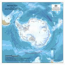 Unlv Map Unlv Explore Antarctica
