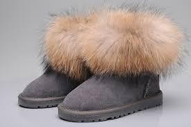 womens ugg australia grey josette boots ugg mini 5854 ugg australia outlet official ugg boots