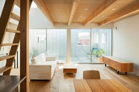Japanese Living Room 100 Minimalist Japanese Home 1313 Best Contemporary