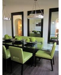 Dining Room Mirrors 123 Best Dining Room Images On Pinterest Home Dining Room