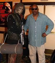 rob zombie halloween 2 hobo myers costume horror amino