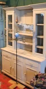 painted welsh dresser diy projects to try pinterest welsh
