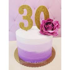 the 25 best 30th birthday cakes ideas on pinterest 30 cake 30