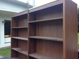 rosanna mcinnes seldovia owl manager seldovia public library