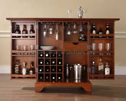 free home bar floor plans