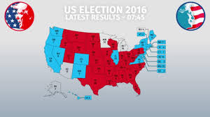 Electoral Votes Per State Map by Electoral College What Is It And Is It Really The Best System