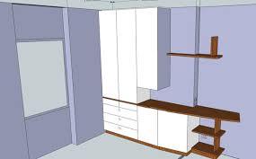 Furniture Design Software Furniture Testimonials Wood Designer