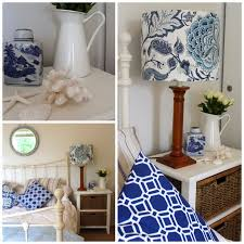 bedroom coastal style furniture contemporary coastal furniture