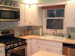 Small L Shaped Kitchen Designs Layouts Cool Modern Kitchen Designs 2015 L Shape My Home Design Journey