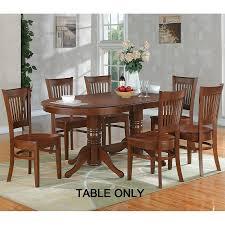 international furniture kitchener kitchen furniture toronto coryc me