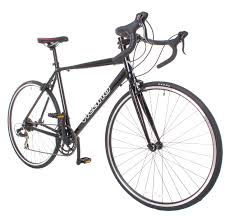 road bike boots for sale bikes bicycles amazon bikes for sale cheap best road bikes under