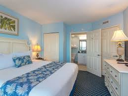 3 bedroom condos myrtle beach plan your next holiday with us stay in an oceanfront 3 bedroom