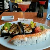 japanese cuisine bar sora japanese cuisine sushi bar sushi restaurant in detroit